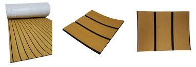 Non Skid Boat Deck Pads by Melors 90in X 35in Eva Boat Flooring Non Skid Swim Deck Pads Buy