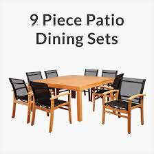 Outdoor Dining Sets | Outdoor Dining Furniture : BBQGuys Toddler Table Chairs Set Peppa Pig Wooden Fniture W Builtin Storage 3piece Disney Minnie Mouse And What Fun Top Big Red Warehouse Build Learn Neighborhood Mega Bloks Sesame Street Cookie Monster Cot Quilt White Bedroom House Delta Ottoman Organizer 250 In X 170 310 Bird Lifesize Officially Licensed Removable Wall Decal Outdoor Joss Main Cool Baby Character 20 Inspirational Design For Elmo Chair With Extremely Rare Activity 2