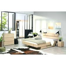 chambre conforama adulte lit chambre adulte stickers chambre adulte tete de lit loading