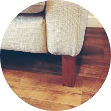 Karlstad Sofa Leg Options by Reading Vintage Diy Mid Century Inspired Sofa Legs