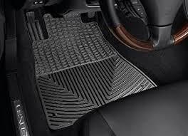 Weathertech Floor Mats Amazonca by Is300 All Weahter Floor Mats Lexus Is Forum