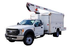 100 Rent A Bucket Truck And Equipment Als Tlantic Works Als