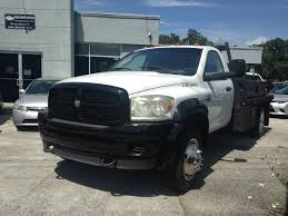 Dodge Ram 5500 Truck For Sale Nationwide - Autotrader