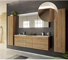 suchergebnis auf de für badezimmermöbel braun