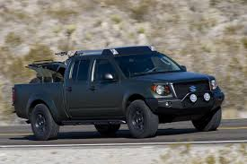 SPORT TRUCK MODIF: Suzuki Trucks Suzuki Equator 2009 2016 Suzuki Carry Pick Up Overview Price Private Truck Editorial Image Of Pickup Trucks Chicago Luxury 2008 2009 Equator Super Review Youtube Dream Wallpapers 2011 Mega Xtra 2018 Pickup Affordable Truck 4wd Pinterest Cars Vehicle And Kei Car 1991 Rwd 31k Miles Mini 1994 For Sale Stock No 53669 Japanese Used With Sportcab Photo 2012 Crew Cab Rmz4 First Test Trend Suzuki Pick Up Multicab Japan Surplus Uft Heavy Equipment And Trucks