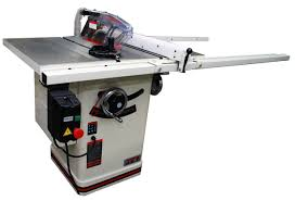 Sawstop Cabinet Saw Dimensions by Saw Table Circular Jts250cs Woodworking Machinery