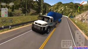 Heavy Truck Simulator Driving Test - YouTube Real Truck Driving School 2017 Android Apps On Google Play Siemens Tests Ehighway System In California Global Website Testdriving For Real Scania Group Cdl Skills Test Youtube Offset Backing Maneuver At Tn Be Towing Traing Passtime Driver Heavy A Funded Hgv Lince Test Pass First Time Cpc Buses Part 3 Driving Artic Lessons Learn To Drive Pretest