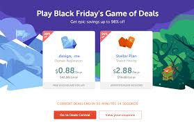 Namecheap Black Friday Offer Coupon Code Download - Up To 98 ... Calamo Namecheap Promo Code Upto 40 Off May 2017 My Tech Samsung Gear Iconx Coupon Code U Pull And Pay October Xyz Domain Coupon 90 Discount Fonts Com Hell Creek Suspension Noip Promo Cheap Protein Deals Uk 50 Off First Month Dicated Sver At Top Host Renewal November 2019 Digitalocean Launches 100 Sign Up Now Coupontree 16year 1mo Namecheap Easywp Coupon Codes Namecheap Archives Mom Blog From Home And On Com Net Org
