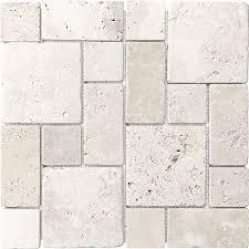 kitchen backsplash lowes glass tile peel and stick backsplash