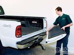 100 Pickup Truck Dump Bed Install Weingartz Supply Craft 8