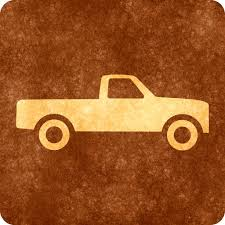 All Sizes   Sepia Grunge Sign - Pick-up Truck   Flickr - Photo ... Tow Truck Sign Stock Vector Jazzia 1036163 Truck Crossing Sign Mutcd W86 Us Signs And Safety Filejapanese Road Tractor Lane Asvg Wikimedia Commons Traffic Fork Lift Image I1441700 At Featurepics Christmas With Tree Set Delivery Yellow Road Street Royalty Free Sign Truck Xing Sym X48 Acm Bo Dg National Capital Industries Register To Join Chevy Legends Chevrolet Shop The Hillman Group 8in X 12in Caution Watch
