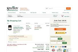 Swanson Vitamins Coupon Code April 2018 : Quilt Shop Coupons 25 Off Elf Cosmetics Uk Promo Codes Hot Deal On Elf Free Shipping Today Only Coupons Elf Birkenstock Usa Online Coupons Milani Cosmetics Coupon Code 2018 Walgreens Free Photo 35 Off Coupon Cosmetic Love Black Friday Kmart Deals 60 Nonnew Etc Items Must Buy 63 Sale Eligible Case Study Breakdown Of Customer Retention Iherb Malaysia Code Tvg386 Haul To 75 Linux Format Pakistan Goldbelly Discount
