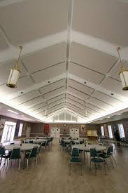tin ceiling lowes 12x12 ceiling tiles lowes woodtrac ceiling cost