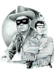 lone ranger tonto kemosabe 356 best the lone ranger images on lone ranger roy