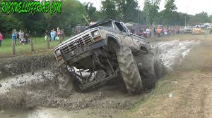 BADDEST TRACTOR MUD TRUCKS IN ZWOLLE LA!!!! - YouTube 2017 Ford F150 In Prairieville La All Star Lincoln 30 Best Or Nothin Images On Pinterest Trucks Big Lovely Trucks Mud Riding 7th And Pattison April 2629 2018 Louisiana Mudfest Colfax Www 65 Stuff Chevrolet Lifted Powerful Diesel Let The Coal Roll At Louisiana Mudfest Perfect For Sale In Ct Cars Badass Monster Put On A Show Silverado 1500 Lease Deals Price Shreveport Mud Archives Legendaryspeed Brp Adds To Its Dustryleading Family Of Specialty X Mr Bbc Autos Below Grassroots There Is