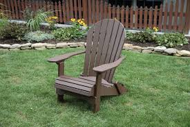 Cheap Wood And Lumber, Find Wood And Lumber Deals On Line At Alibaba.com Allweather Adirondack Chair Shop Os Home Model 519wwtb Fanback Folding In Sol 72 Outdoor Anette Plastic Reviews Ivy Terrace Classics Wayfair Amazoncom Leigh Country Tx 36600 Chairnatural Cheap Wood And Lumber Find Deals On Line At Alibacom Templates With Plan And Stainless Steel Hdware Bestchoiceproducts Best Choice Products Foldable Patio Deck Local Amish Made White Cedar Heavy Duty Adirondack Muskoka Chairs Polywood Classic Black Chairad5030bl The Fniture Enjoying View Outside On Ll Bean Chairs