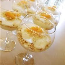 dessert de noël inratable toutes les recettes allrecipes