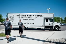 Two Men And A Truck Reviews - Top 122 Reviews And Complaints About ... About Us Two Men And A Truck The Classic Pickup Buyers Guide Drive Chamblee Reviews Two Men And Truck Twomenandatruck Hashtag On Twitter Facebook Etobicoke Fleet Graphics Sbw Man And Van Milton Keynes Removals Easy Van Guys Richmond Va Best Image Brstown Muslim Single Men Free Love Dating With Sweet People Sage Driving Schools Professional