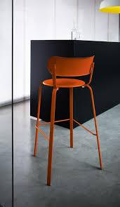 lapalma stil stuhl stoff kleinkind tisch und stühle