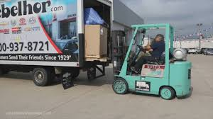 Order Genuine GM Parts Online - YouTube Truck And Trailer Fleet Parts In Western Michigan Find Heavy Duty Wichita Ks Zoautomobiles Buyquatyptsfouzukicarrymitrucksline1501220105cversiongate02thumbnail4jpgcb1421909484 Lvo Truck Parts Catalog Online Uvanus And Interior Volvo Catalog Online S Pinterest Fe Low Any Part Truck Best Price Original Parts Easy Online Mitsubishi Fuso Trucks Japan Spare Buses 24 Best Uhaul Images On Awesome Spare Suzuki Motorcycles Welcome To 108 Keeping You In Service 54 Intertional Best Resource