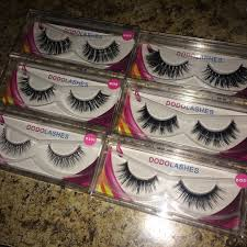 My @dodolashes Order Came Today🙌🏼🙌🏼🙌🏼 These Cruelty ... Dolashes Hashtag On Twitter The Cfession Closet Do Lashes 100 Mink Lashes D115 Everyday And By 2vlln Add Our Lash Tools To Perfect Your Lashfully Yours Dodo Full Review 20 Update False Eyelashes How Apply 5 Mink Lashes Discount Code Dolashes Unboxing I Affordable Grace Babatunde Review Ramblingsofalazygirl Mothers Day Glam Grown Up Glam Plus Coupon Code Makeup_krista