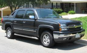 Chevrolet Avalanche | Tractor & Construction Plant Wiki | FANDOM ... Used 2013 Chevrolet Avalanche 1500 For Sale Byron Ga Bushwacker Oe Style Fender Flares 072013 Chevy Front 2008 Top Speed Rip The Fast Lane Truck 2007vroletavalancheextendedrearbumper Lowrider Black Diamond 4x2 Ls 4dr Crew Cab Pickup 2005 For Sale In Moose Jaw Amazoncom 2007 Reviews Images And Specs 022013 Timeline Trend Sportz Tent Iii Sports Outdoors I Had No Idea Chevys New High Desert Package Looked So Much Like An Shawano Vehicles