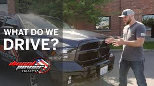 What Do We Drive?: Tyler's EcoDiesel - YouTube Ds Automotive Collision Repair And Restyling Tow Trucks Wreckers Towing Recovery Century Vulcan Chevron Will Startups Disrupt The Trucking Distribution Model Gtg Xtreme Auto Truck Sales Barlow Used Car Dealership In Calgary Westin Styling Dms Outfitters Putco Grilles And Accsories Guards Nerf Bars Running 2018 Autumn Ridge Outfitter 15rb Light Weight Travel Trailer Rear Media Tweets By Herritage Not Hate Saverebelflag Twitter Edge Products Performance Thank You Mtada 144 Likes 4 Comments Jkusquad Jkusquad On Instagram These