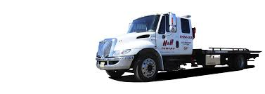 Towing And Wrecker Service In Gunnison, CO   Tow Company Roadside Assistance Vancouver Wa Aaa Towing Service Chappelles Recovery Centre Related Services Automotive In Duncanville Chico And Auction Bremerton The Worlds Newest Photos Of Aaa Towing Flickr Hive Mind Top 10 Reviews Home Hester Morehead Protechtowingcom How To Get Paid Accident Rates When Is Involved Tow Company 2017 Manual Aw Direct Marks Triplea Parker Az Explored Flatbed Truck Editorial Otography Image Engines