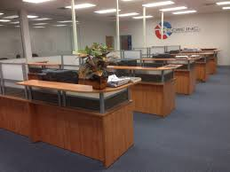 New fice Furniture NJ Discount new desks nj discount New