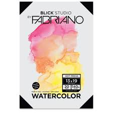 Blick Studio Watercolor Papers - Cold Press, 13'' X 19'', 20 Sheets Gbc Group Discount Codes 10 Hobby Lobby Teacher Tips Paint Supply Coupon Dick Blick Galesburg Liquid Leggings Winebuyercom Mission Escape Exeter Code Psu Student Blick Art Materials Untitled Dick Tumblr Posts Tumbralcom Best Black Friday Deals For Designers And Artists 2019 Waterworld Ncord Coupons 4th Of July Used Car Sstack Att Go Phone Refil