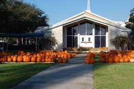 Miami Lakes Church Pumpkin Patch by Pumpkin Patches In Fort Lauderdale U0026 Broward County