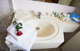hotel weisses haus in bad kissingen hotel de