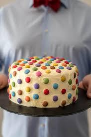 inside torte zum kindergeburtstag