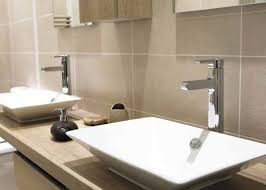 salle de bain cedeo impressionnant meuble de salle de bain cedeo avec imaginez votre