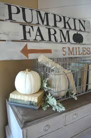 Pumpkin Patch Manhattan Ks 2015 by The 25 Best Pumpkin Farm Ideas On Pinterest A Maze In Corn
