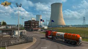 Image - Ets2 France Nuclear 4.jpg | Truck Simulator Wiki | FANDOM ... Scs Softwares Blog Italian And Slovak Paintjob Dlcs For Ets2 Ebonusgg Euro Truck Simulator 2 Going East Dlc Free Wallpaper 8 From Gamepssurecom Image Ets2 France Nuclear 4jpg Wiki Fandom Buy Gold Bundle Steam Region Download How To Play Online Ets Multiplayer Driver Android Lvo Fh 2013 Girl In Sea Skin Mod Mods Download Xgamer Simulation Games Try Out A New Life Rocalinfp7eu Glover Peacock Free Desktop Backgrounds Euro Truck Simulator Italia Free Download Crackedgamesorg