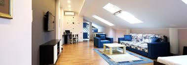 100 Belgrade Apartment Captain S Welcome Home S