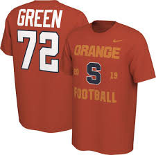 Nike Men's Tim Green Syracuse Orange #72 Orange Out T-Shirt ... Eagles Band Promo Code Uncorked Kc Tjssc Coupon Frames Direct Coupons Discounts 25 Off Tt Cattle Co Discount Codes Homage T Shirts Coupon Code Nils Stucki Kieferorthopde Dreamworks How To Buy Nintendo Labo Newegg And The Best Where Get Holiday World Tickets Emp Fast Eddies Clio Mi Mcdonald Vw Montblanc Writers Edition Homer Limited Ballpoint Pen Saccones Pizza Austin At Ralphs