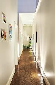 أضواء led الطابق راحة الأفكار الحديثة