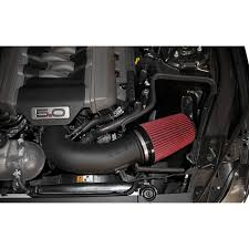 JLT CAI-FMG-15 Mustang Cold Air Intake Kit Black Textured 2015-2017 GT Best Cold Air Intake Buy In 2017 Youtube Intakes Induction 02015 5th Gen Camaro 02018 96 9705 Chevy S10 Zr2 Zr5 Blazer Sonoma Jimmy 43l V6 Cold Air Amazoncom Volant 1536 Powercore Cool Automotive For Chevy Gmc 65 Duramax 19922000 Corsa 419950 Mustang Kit Gt 52017 Cj Pony Parts How To Install The Kn 63 Series On A Silverado System Tundra Sequoia 57l Bestofautoco Ls Delivers Affordable Bonus Power Lsx Magazine