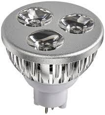pond lighting 12 volt led bullet light