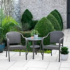 Kirklands Outdoor Patio Furniture by Gray Metal Bench Kirklands