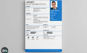 Build A Resume Online Build A Resume Online Make A Simple ... How To Do A Resume Online Unique Create Line Free Downloads Builder A Standout Maintenance Technician 56 Where Can I Build Devopedselfcom 15 Best Cool Wallpaper Hd Download Senchouinfo Modern Template Make Innazo Us Easy Resignation Letter Format Banao Maker In 10 Creators Cv