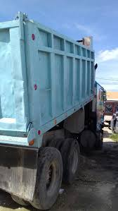 100 Cabover Truck For Sale S Mitsubishi Fuso Brings Gas Power To The