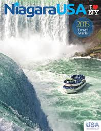 Niagara USA Travel Guide 2015 By Destination Niagara USA - Issuu Buffalo Toms Gourmet Sauce Retail Locations Links And More Cooking By The Book Local News Niragazettecom Nordstrom Rack To Open New Store In Developer Donates Hard Rock Cafe Building To Nccc Online Bookstore Books Nook Ebooks Music Movies Toys Battle Cry Amherst Archives Page 3 Of 48 Fun 4 Kids 55 Retina Consultants Western York Theyre Your Eyes Barnes Noble Directory Scrapbook Cards Today Magazine Niagara Usa 2016 Travel Guide Desnation Issuu 17 56
