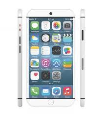 Rumor Roundup Apple iPhone 6s and iPhone 6s Plus features specs