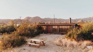 104 Mojave Desert Homes Southwest You Can Buy Right Now Sunset Sunset Magazine
