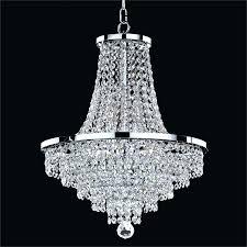 chandeliers black iron kitchen light fixtures black wrought iron