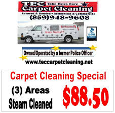 restorative carpet cleaning carpet cleaning
