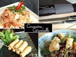 cours cuisine asiatique 54 ce cours de cuisine asiatique cambodge avec entrée plat et
